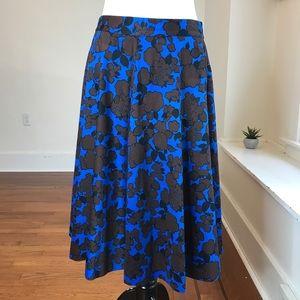 Boden | skirt